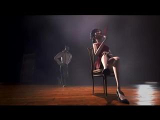 Tango argentino - el bulin