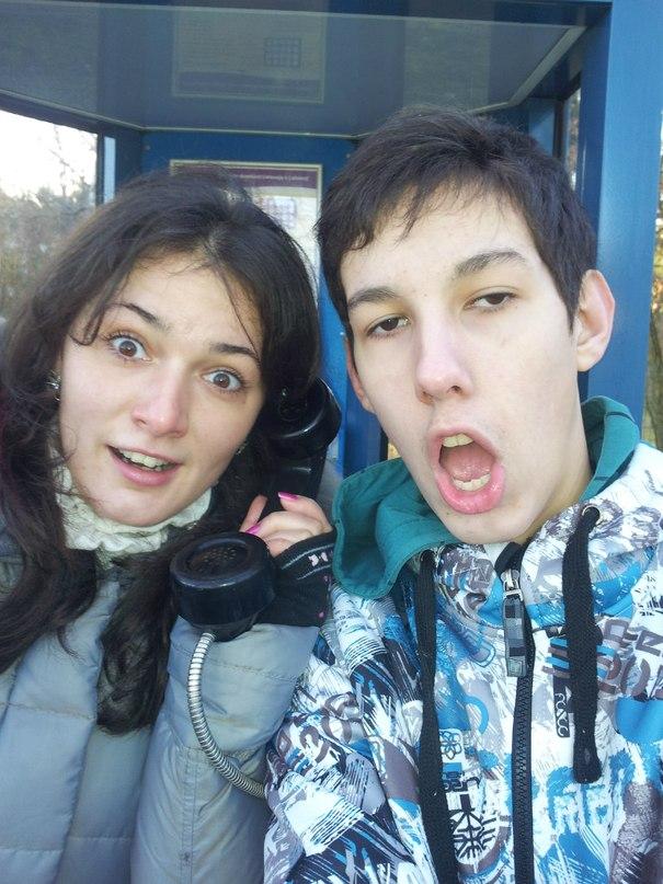 Жуменко татьяна вап знакомства украин
