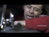 YBN Cordae 'Target' (WSHH Exclusive - Official Music Video).mp4