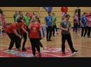 Танец ППЗ