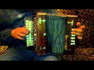 Молдавская песня на гармони 1.mp4