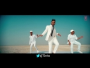 Guru Randhawa  Lahore (Official Video) Bhushan Kumar ¦ Vee ¦ DirectorGifty ¦