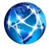 Языковой центр «Клуб международного общения»