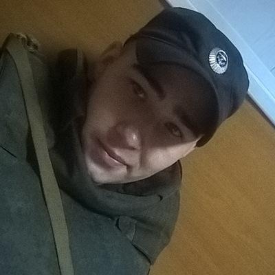 Евгений Головизнин
