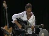 Al Di Meola Libertango (Live 2004)