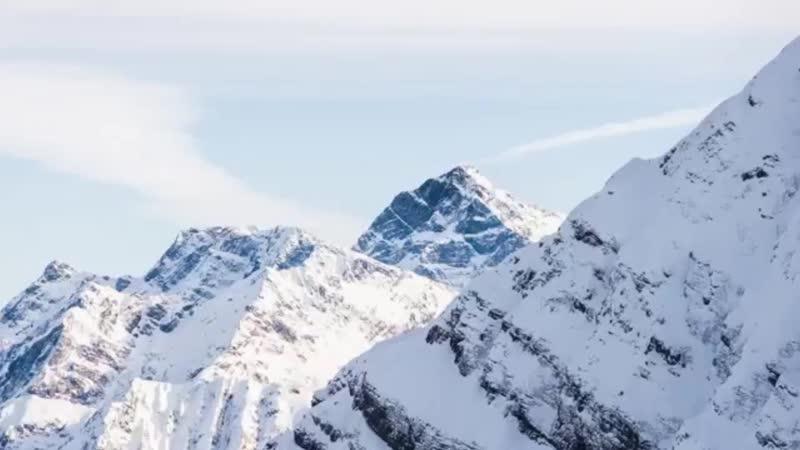 Обзор озера с высоты на ЖК Министерские озера SOCHI-ЮДВ |Квартиры в Сочи |Недвижимость Сочи