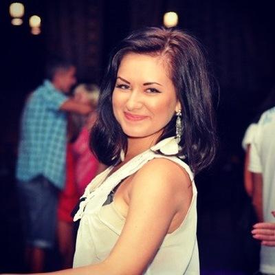 Nastya Zayenka, 4 июня 1992, Киев, id33183589