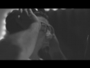 Lift Off [feat. Chino Moreno and Machine Gun Kelly] (Official Video) - Mike Shin