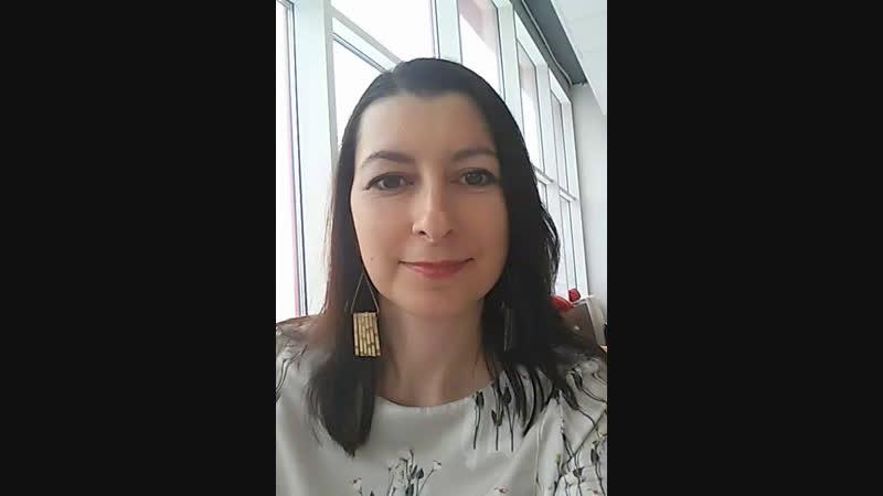 ТЕРРИТОРИЯ РАСЦВЕТА жен Live