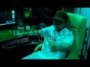 Sibastian TeeJay - Знаю (feat.Eraj.G) TAJRAP 2013 fantreiler