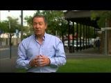 Crime Investigation Australia - Snowtown