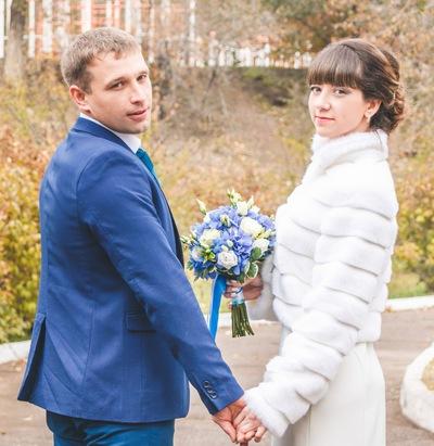 Елена Бирюкова-Султанхузина