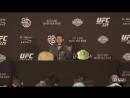 [Andrey Antonov MMA] ХАБИБ ИЗДЕВАЕТСЯ НАД ПРЕЗИДЕНТОМ UFC ПОСЛЕ ПОБЕДЫ НАД КОНОРОМ! НУРМАГОМЕДОВ ПРОСТИЛ СЫНА