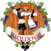 "Ресторан ""Молдова"" (Нью-Йорк)"