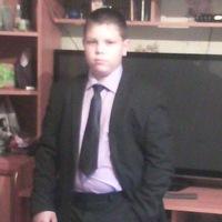 ДенисКоновалов