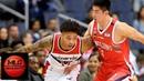 Washington Wizards vs Guangzhou Long-Lions Full Game Highlights   10.12.2018, NBA Preseason