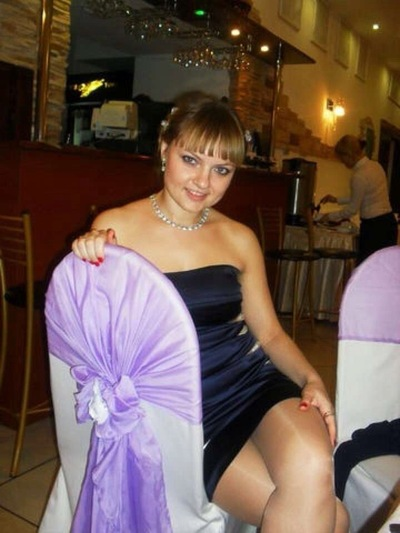 Екатерина Беляева, 29 ноября , Москва, id71759140