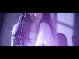 Nilufar Sogindim (Full HD) 2013