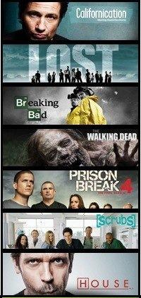 смотреть онлайн сериал молодежка все серии бесплатно в хорошем качестве