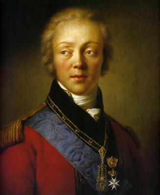 Государственная служба и её национальные особенности. Граф Федор Васильевич Ростопчин, известный более всего тем, что он, губернаторствуя в Москве в 1812 году, велел вывезти из города весь