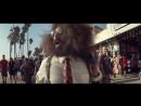 Flight Facilities Sunshine feat Reggie Watts Official