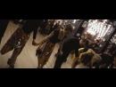 Milonga Gold Matrioshka Show в Adornos Center