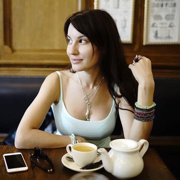 Лена Миро заявила, что считает Юлию Барановскую... блудницей.