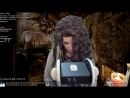 Angelina Lin ♡🎧 ASMR KittyKlaw Roleplay 3Dio Blue yeti ✨ АСМР мурашки для ваших ушек ♥ СТРИМ от 9 06 18