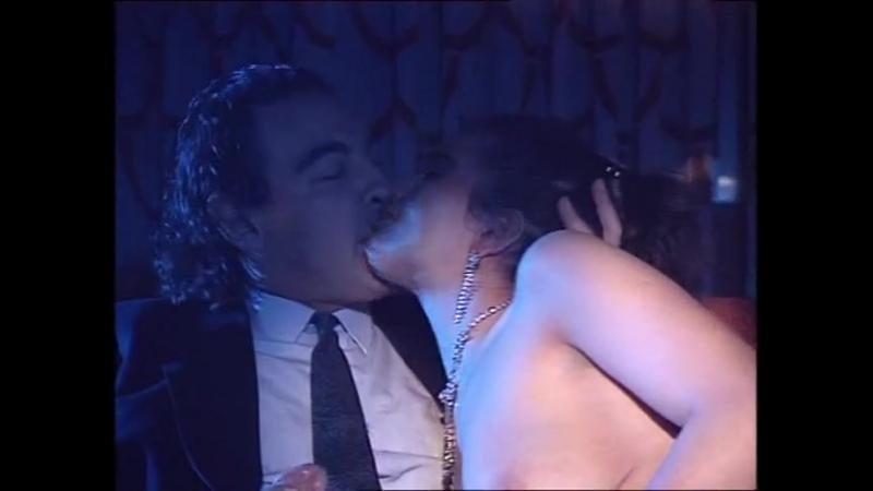 Любовь Габриэллы » Эротические фильмы