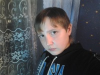 Илья Миронов