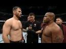 Daniel Cormier vs stipe miocic full fight ufc226