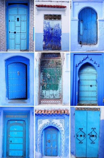 двери входные недорого из сосны