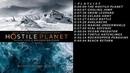 Nat Geo Hostile Planet Soundtrack Volume 1