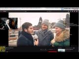 [Реакции Братишкина] Братишкин смотрит: Dank WebM Compilation #64