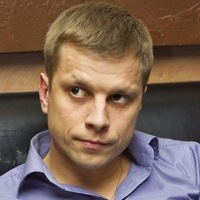 Сергей Потолков, 0 подписчиков