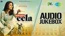 (Аудио) - полный альбом к фильму Helicopter Eela