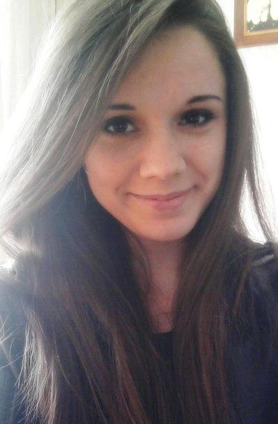Наташа Дегтяр, 24 февраля , Черновцы, id28183977