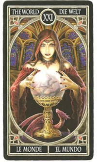 Anne Stokes Gothic Tarot GYAnDroQs3A