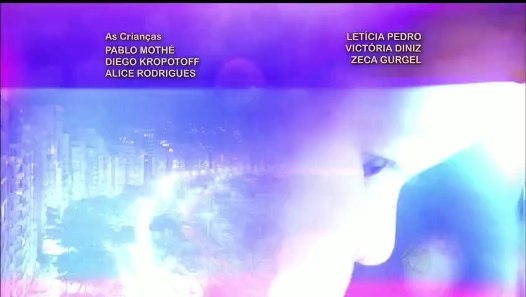 Vitória Cap. 11 (16/06/2014) - Vídeo Dailymotion