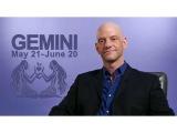 Love & Career Prospects for Gemini | Zodiac Signs