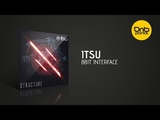 Itsu - 8bit Interface