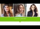 Türkiye'nin En Muhteşem 10 Kadını