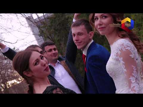 Свадьба Кидакоевых Трейлер