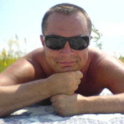Александр Интересный, 10 ноября , Киев, id68370936