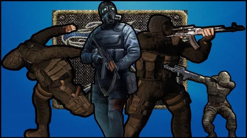 Get mercenary
