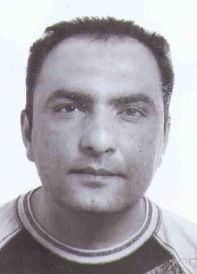Mustafa Mengal, 17 января , Санкт-Петербург, id211581020