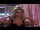 Голый пистолет 2½: Запах страха (1991)