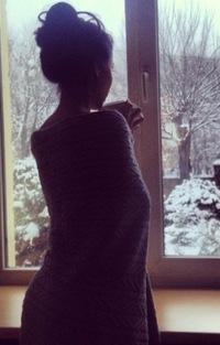 Елена Коваленко, 20 декабря 1989, Одесса, id9034254
