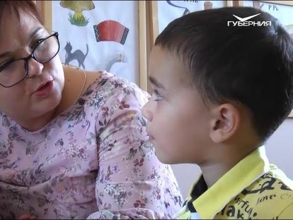 Елена Юдина. Народное признание