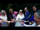 Самый лучший день . Свадебное видео 21.07.2017